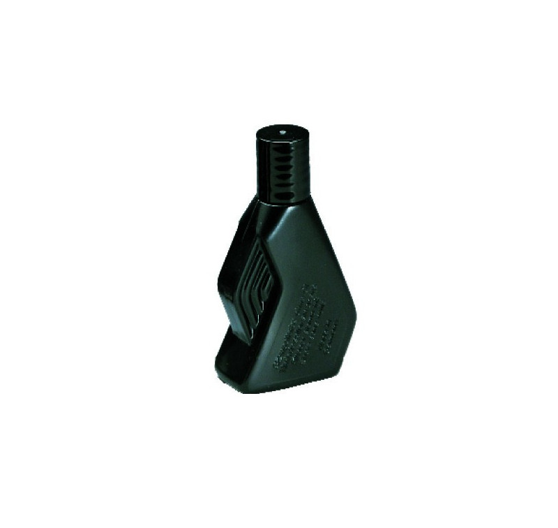 Encre à Séchage Rapide pour Encrage Séparé - NOIR - 50 ml