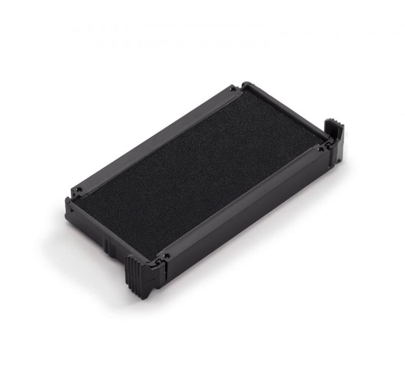 cassette de ré encrage Trodat 4912 Noir