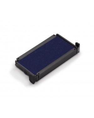 cassette de ré encrage Trodat 4912 Bleu