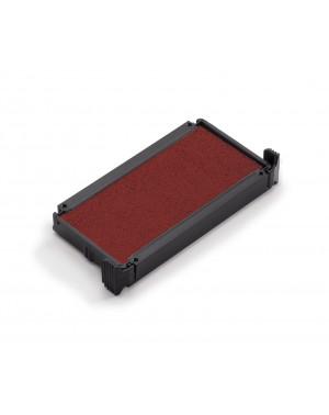 cassette de ré encrage Trodat 4912 Rouge