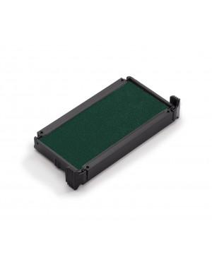 cassette de ré encrage Trodat 4912 Vert