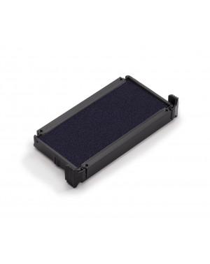 cassette de ré encrage Trodat 4912 Violet