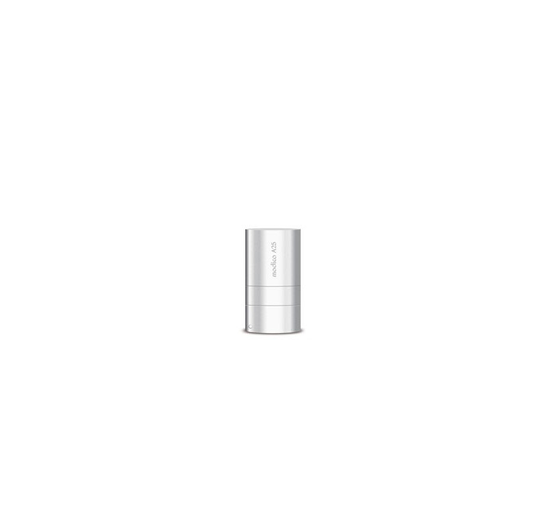 Tampon Toutes Surfaces Modico, Max. Ø 25 mm