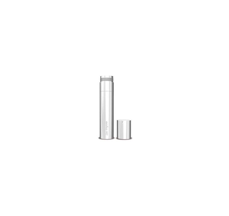 Tampon Toutes Surfaces Modico, Max. Ø 12 mm