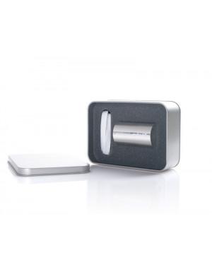 Boîte en Aluminium pour Tampon Balle de Golf A25G