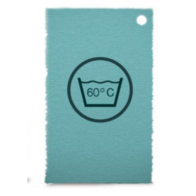 Tampon textile - Achetez votre tampon textile en ligne