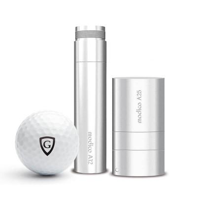Encre pour Tampon de Balles de Golf